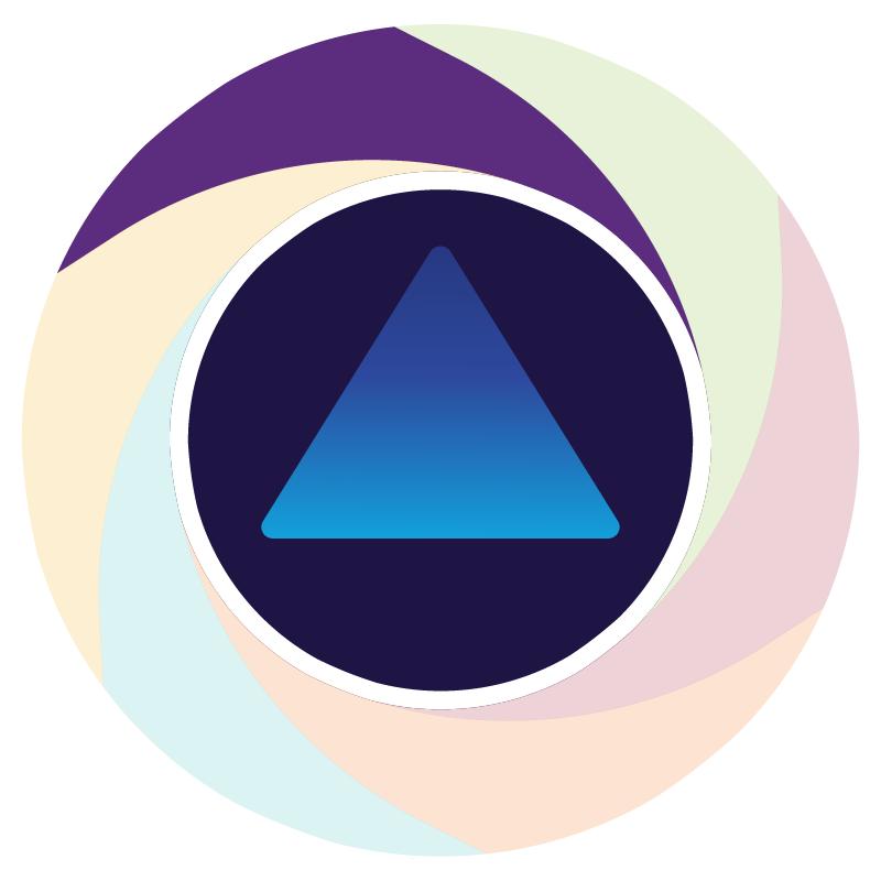 MTSS Violet Essential Element