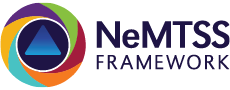 NeMTSS Framework | Nebraska Department of Education