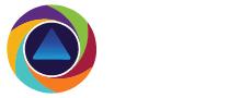 NeMTSS Framework | Nebraska Department of Education