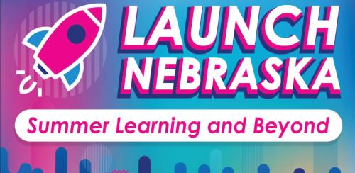 Launch Nebraska