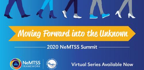 200818-NeMTSS-Summit-graphic